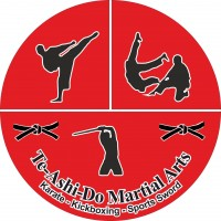 Te-Ashi-Do Martial Arts - Kickboxing - Martial Arts Classes in Exeter